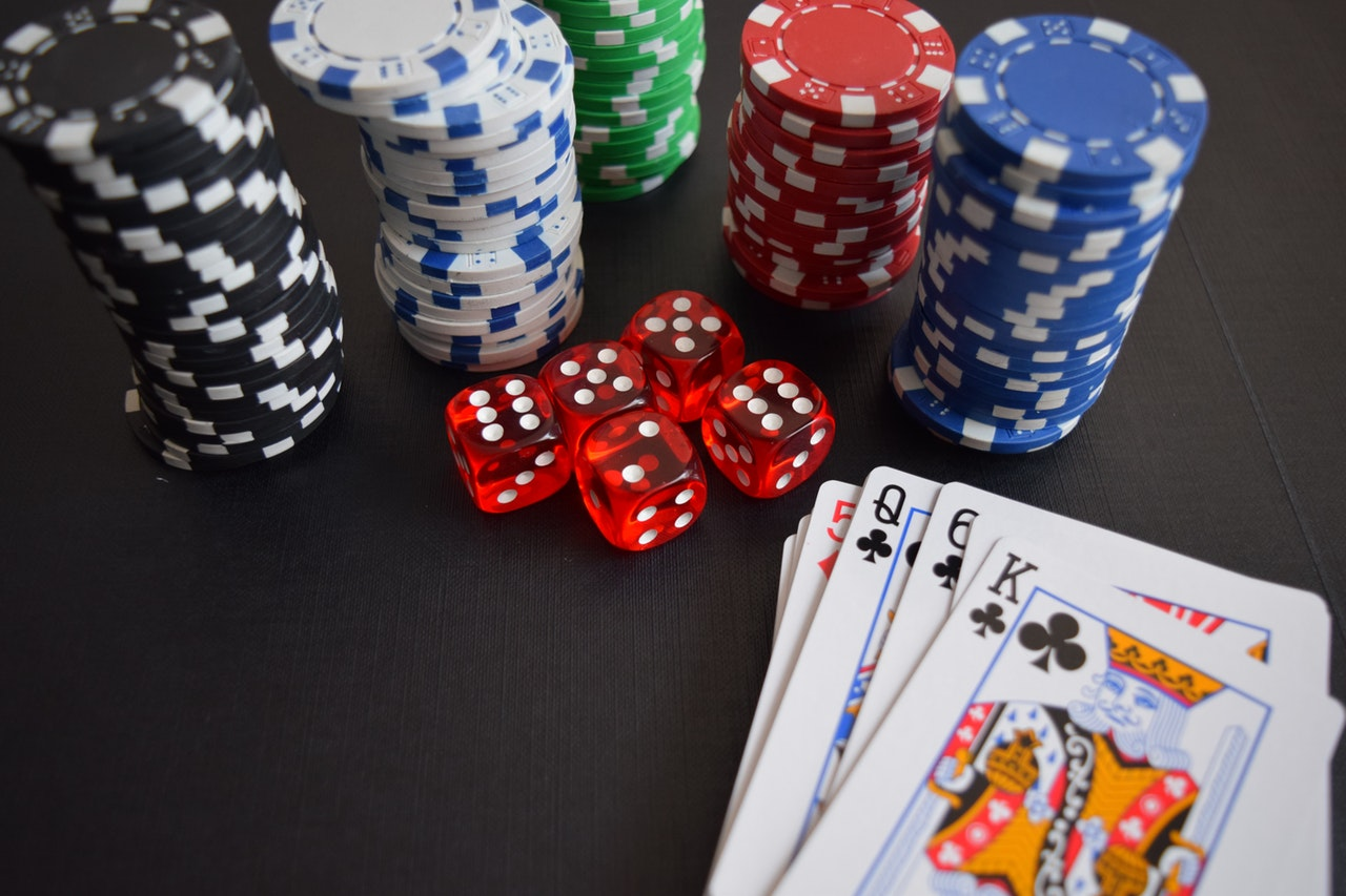 Is Poker Legal in India
