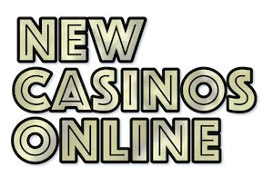 Best Casinos Online | Top UK Casinos - Win Over £1,000,000!