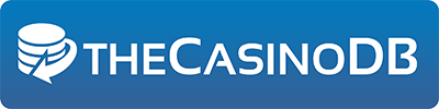 TheCasinoDB New Casinos